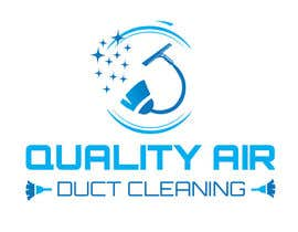 #32 for Create Logo for Cleaning Company by tushar059