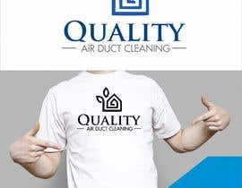 #18 for Create Logo for Cleaning Company by kingslogo