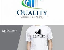 #20 for Create Logo for Cleaning Company by kingslogo