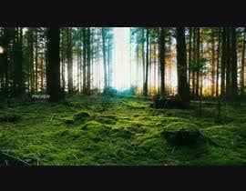 #18 для 3 Second Intro ---------- Film/Cinema ----------  change the opening scene  ----  (0:00-0:03) от yuvaatyk