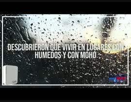 #38 para Video Acuasec de Nietzsh