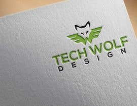 #39 for Design me a logo for my Web Design business. by SUFIAKTER
