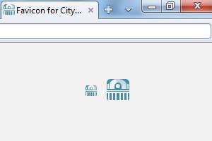 Kilpailutyö #                                        29                                      kilpailussa                                         Favicon for CityofKingston.ca