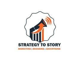 #179 para Design a Logo for my Marketing Venture de ShivamPancholi