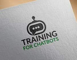 abusayeednayem tarafından Need a logo for training for chatbots için no 70