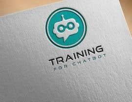 Sohan404 tarafından Need a logo for training for chatbots için no 96
