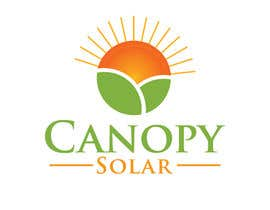 #57 for New Logo for Solar Company by DesignMania9