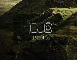 #64 untuk I need a logo designer for photography website oleh shadyhesham2013