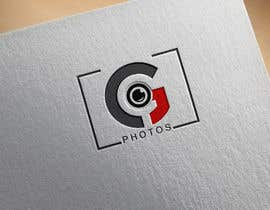 #497 for I need a logo designer for photography website by sumairfaridi