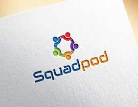 #52 for Hi everyone. I'm creating a app based on connecting friends and mostly family together. the name of the app is SquadPod. This needs to be a simple but a pleasure to the eye. Its gonna be on the front of peoples home screens so it needs to have connection  by mahiislam509308