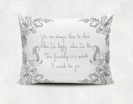 yafimridha님에 의한 graphic designer for online store - pillow cases을(를) 위한 #189