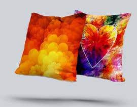 sajeebhasan166님에 의한 graphic designer for online store - pillow cases을(를) 위한 #148