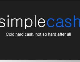 #120 untuk Write a tag line/slogan for a short term finance company. oleh callumharries