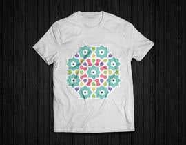 #26 for Design a T-Shirt form this Photos (Easy Task) af Novusmultimedia