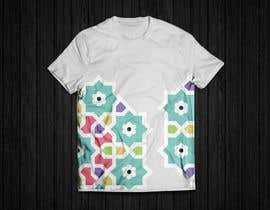 #32 for Design a T-Shirt form this Photos (Easy Task) af Novusmultimedia