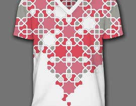 #209 for Design a T-Shirt form this Photos (Easy Task) af quimotion