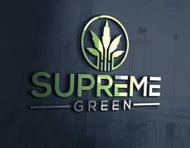 #60 untuk Logo For Cannabis Social Club oleh ffaysalfokir