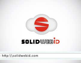 #139 untuk Logo Design for a cloud security service oleh radulet
