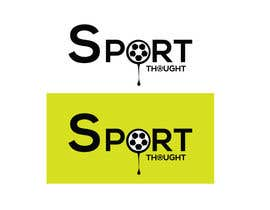 #22 for Sport Thought - logo design by mdabuabdullah95