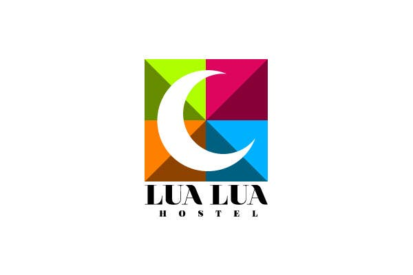 #16 for Logo Design for Lua-Lua Hostel by DAVOJ