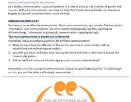 #72 untuk Create a Workbook oleh nehagupta98721