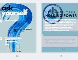 #94 untuk Create a Workbook oleh ghostwriter25