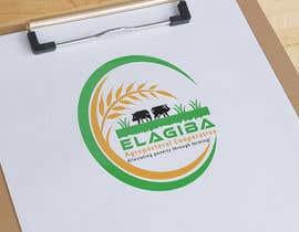 #78 untuk Need a logo oleh Bijoymondol7