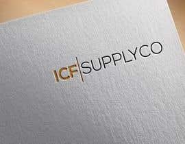 #107 for create a company logo and job sign by razaulkarim35596