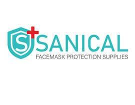 #375 untuk logo design oleh aaaaashif