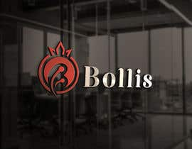 #242 для Bollis watch company від Segitdesigns