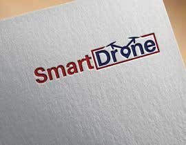 #299 for Design Logo for Drone Company by ferdousmegha915
