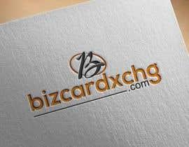#22 for logo design - 26/03/2020 14:46 EDT by konarokon