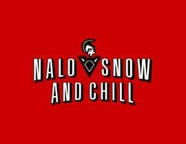 #7 for NALO SNOW & CHILL by ciprilisticus