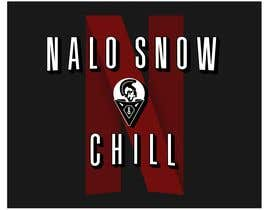 #43 for NALO SNOW & CHILL by Ishaque75