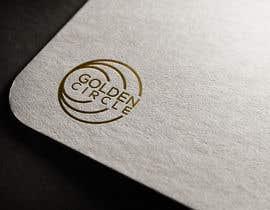 #308 for I need a logo design!! desing my logo by blackfx080