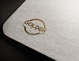 #440 untuk I need a logo design!! desing my logo oleh rakibmiha4027