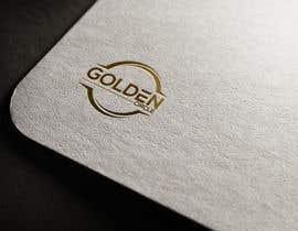 #441 untuk I need a logo design!! desing my logo oleh rakibmiha4027