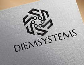 #110 untuk Design a Logo - New tech-company oleh ganupam021