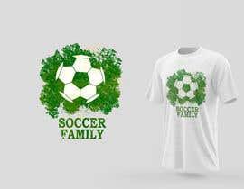 #50 untuk tshirt creation oleh raddinmollik