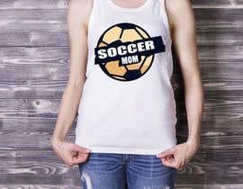 #43 untuk tshirt creation oleh sompa577