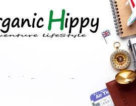#6 for Organic_Hippy    Adventure lifestyle af abdulmutakin