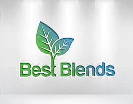#48 for Best Blends by mr11masum