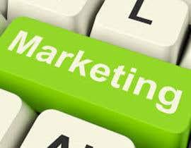 #16 for Internet Marketing and traffic generation for my Website af DbmRana