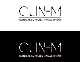 #25 for Design A 3D Logo + CI for a Clinical Supplies Company by mhshuvro424