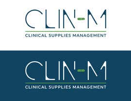 #27 , Design A 3D Logo + CI for a Clinical Supplies Company 来自 mhshuvro424