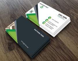 #104 , Logo & Business Card Design 来自 jewel004
