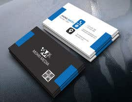 #115 , Logo & Business Card Design 来自 Onamica
