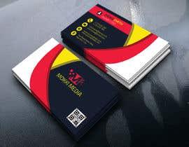 #116 , Logo & Business Card Design 来自 Onamica