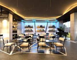 #7 para Building Interier designer de engrabubakr