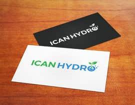ThanhHaNguyen tarafından ICan Hydro için no 139